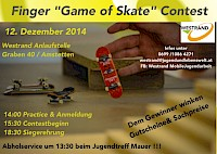 Finger-GameofSkate-Contest